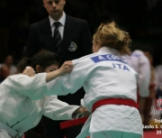trofeo-expo-2012_sesto-s-giovanni_072