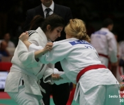 trofeo-expo-2012_sesto-s-giovanni_073