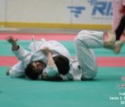 trofeo-expo-2012_sesto-s-giovanni_079