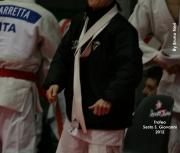 trofeo-expo-2012_sesto-s-giovanni_080