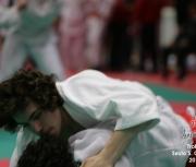 trofeo-expo-2012_sesto-s-giovanni_081