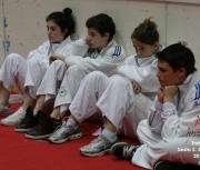 trofeo-expo-2012_sesto-s-giovanni_085