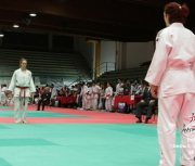 trofeo-expo-2012_sesto-s-giovanni_087