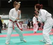 trofeo-expo-2012_sesto-s-giovanni_088