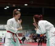trofeo-expo-2012_sesto-s-giovanni_089