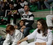 trofeo-expo-2012_sesto-s-giovanni_091
