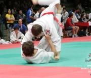 trofeo-expo-2012_sesto-s-giovanni_093