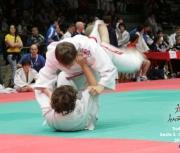 trofeo-expo-2012_sesto-s-giovanni_094