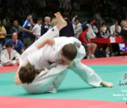 trofeo-expo-2012_sesto-s-giovanni_096
