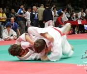 trofeo-expo-2012_sesto-s-giovanni_097