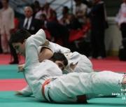trofeo-expo-2012_sesto-s-giovanni_100