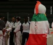 trofeo-expo-2012_sesto-s-giovanni_101