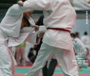 trofeo-expo-2012_sesto-s-giovanni_102