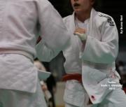 trofeo-expo-2012_sesto-s-giovanni_104