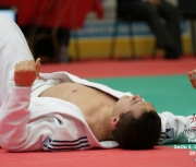 trofeo-expo-2012_sesto-s-giovanni_105