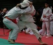 trofeo-expo-2012_sesto-s-giovanni_106
