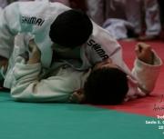 trofeo-expo-2012_sesto-s-giovanni_108