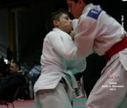 trofeo-expo-2012_sesto-s-giovanni_109