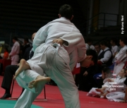 trofeo-expo-2012_sesto-s-giovanni_111