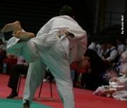 trofeo-expo-2012_sesto-s-giovanni_112