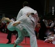 trofeo-expo-2012_sesto-s-giovanni_113