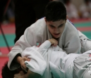 trofeo-expo-2012_sesto-s-giovanni_115