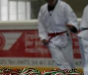 trofeo-expo-2012_sesto-s-giovanni_118