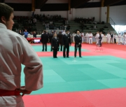 trofeo-expo-2012_sesto-s-giovanni_122