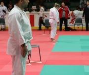 trofeo-expo-2012_sesto-s-giovanni_123