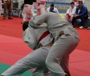 trofeo-expo-2012_sesto-s-giovanni_124