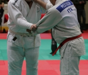 trofeo-expo-2012_sesto-s-giovanni_128