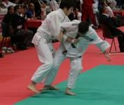 trofeo-expo-2012_sesto-s-giovanni_130