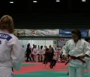 trofeo-expo-2012_sesto-s-giovanni_132