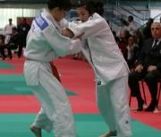 trofeo-expo-2012_sesto-s-giovanni_135
