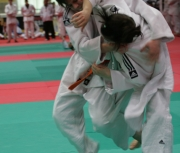 trofeo-expo-2012_sesto-s-giovanni_136