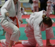 trofeo-expo-2012_sesto-s-giovanni_138