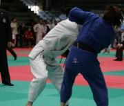 trofeo-expo-2012_sesto-s-giovanni_141