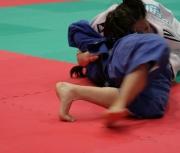 trofeo-expo-2012_sesto-s-giovanni_144