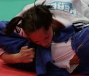 trofeo-expo-2012_sesto-s-giovanni_145