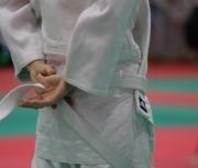 trofeo-expo-2012_sesto-s-giovanni_146