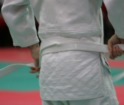 trofeo-expo-2012_sesto-s-giovanni_149