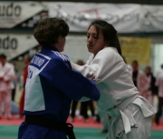 trofeo-expo-2012_sesto-s-giovanni_154
