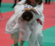 trofeo-expo-2012_sesto-s-giovanni_160