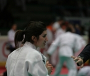 trofeo-expo-2012_sesto-s-giovanni_162
