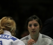 trofeo-expo-2012_sesto-s-giovanni_163