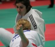trofeo-expo-2012_sesto-s-giovanni_164