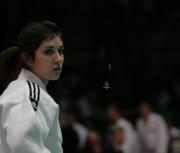 trofeo-expo-2012_sesto-s-giovanni_167