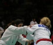 trofeo-expo-2012_sesto-s-giovanni_169