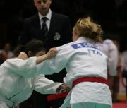 trofeo-expo-2012_sesto-s-giovanni_170