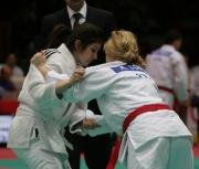 trofeo-expo-2012_sesto-s-giovanni_171